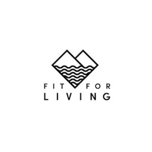 Fit For Living