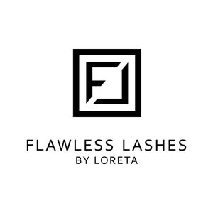 Flawless Lashes