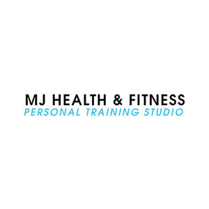 MJ Health & Fitness