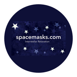 Spacemarks