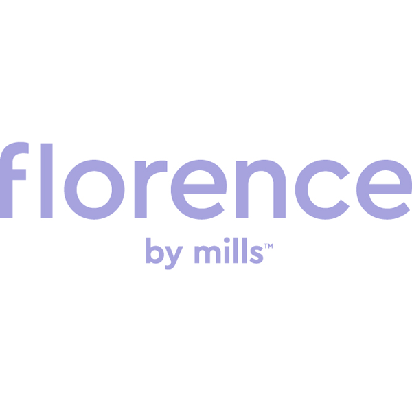 florence by mills logo