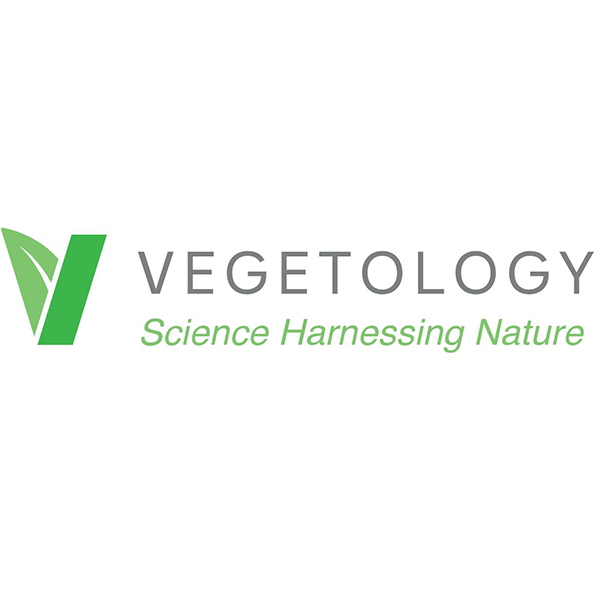 vegetology
